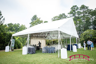 Soigne-Events-Duke-Gardens-Summer-Soiree-Durham-North-Carolina-Wedding-Planner-and-Event-Venue-014
