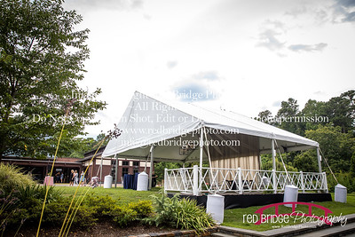 Soigne-Events-Duke-Gardens-Summer-Soiree-Durham-North-Carolina-Wedding-Planner-and-Event-Venue-019