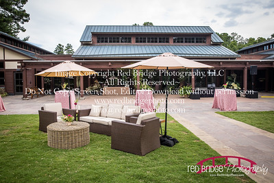 Soigne-Events-Duke-Gardens-Summer-Soiree-Durham-North-Carolina-Wedding-Planner-and-Event-Venue-037