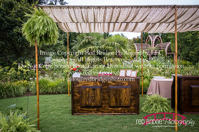 Soigne-Events-Duke-Gardens-Summer-Soiree-Durham-North-Carolina-Wedding-Planner-and-Event-Venue-030