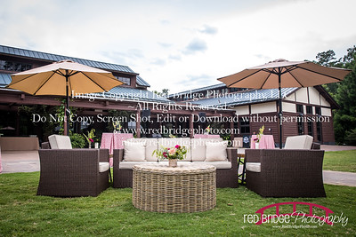 Soigne-Events-Duke-Gardens-Summer-Soiree-Durham-North-Carolina-Wedding-Planner-and-Event-Venue-038