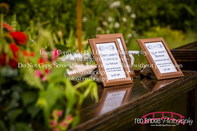 Soigne-Events-Duke-Gardens-Summer-Soiree-Durham-North-Carolina-Wedding-Planner-and-Event-Venue-032