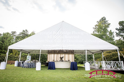 Soigne-Events-Duke-Gardens-Summer-Soiree-Durham-North-Carolina-Wedding-Planner-and-Event-Venue-017