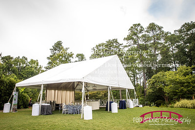 Soigne-Events-Duke-Gardens-Summer-Soiree-Durham-North-Carolina-Wedding-Planner-and-Event-Venue-016