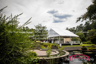 Soigne-Events-Duke-Gardens-Summer-Soiree-Durham-North-Carolina-Wedding-Planner-and-Event-Venue-011