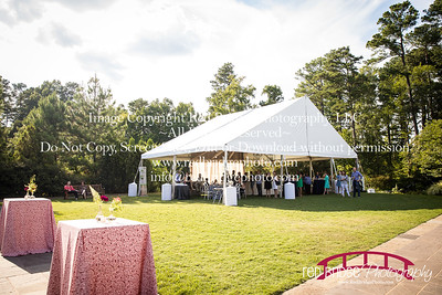 Soigne-Events-Duke-Gardens-Summer-Soiree-Durham-North-Carolina-Wedding-Planner-and-Event-Venue-020