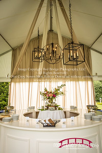 Soigne-Events-Duke-Gardens-Summer-Soiree-Durham-North-Carolina-Wedding-Planner-and-Event-Venue-023