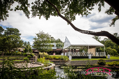 Soigne-Events-Duke-Gardens-Summer-Soiree-Durham-North-Carolina-Wedding-Planner-and-Event-Venue-012