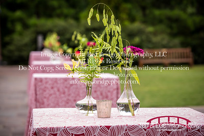 Soigne-Events-Duke-Gardens-Summer-Soiree-Durham-North-Carolina-Wedding-Planner-and-Event-Venue-021