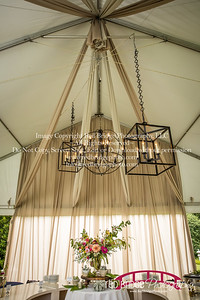 Soigne-Events-Duke-Gardens-Summer-Soiree-Durham-North-Carolina-Wedding-Planner-and-Event-Venue-025
