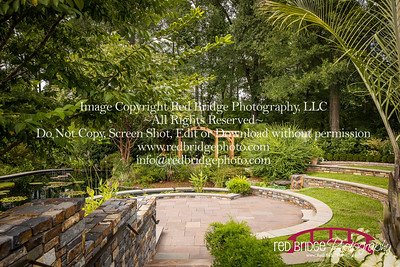 Soigne-Events-Duke-Gardens-Summer-Soiree-Durham-North-Carolina-Wedding-Planner-and-Event-Venue-010
