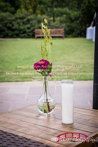 Soigne-Events-Duke-Gardens-Summer-Soiree-Durham-North-Carolina-Wedding-Planner-and-Event-Venue-028
