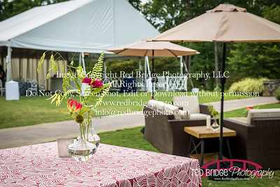 Soigne-Events-Duke-Gardens-Summer-Soiree-Durham-North-Carolina-Wedding-Planner-and-Event-Venue-026