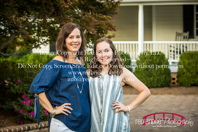 Raleigh-Commercial-Photographer-with-Sweet-Traditions-Wake-Forest-Wedding-and-event-Bakery-9