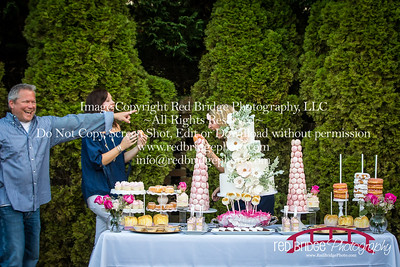 Raleigh-Commercial-Photographer-with-Sweet-Traditions-Wake-Forest-Wedding-and-event-Bakery-20