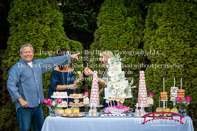 Raleigh-Commercial-Photographer-with-Sweet-Traditions-Wake-Forest-Wedding-and-event-Bakery-19