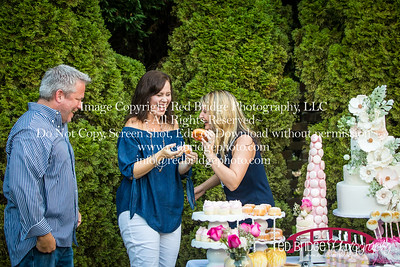 Raleigh-Commercial-Photographer-with-Sweet-Traditions-Wake-Forest-Wedding-and-event-Bakery-23