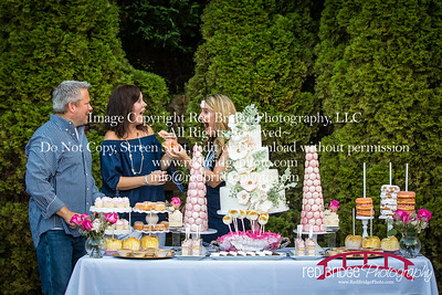 Raleigh-Commercial-Photographer-with-Sweet-Traditions-Wake-Forest-Wedding-and-event-Bakery-18