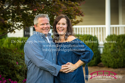 Raleigh-Commercial-Photographer-with-Sweet-Traditions-Wake-Forest-Wedding-and-event-Bakery-8