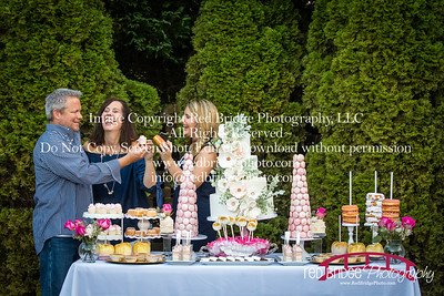 Raleigh-Commercial-Photographer-with-Sweet-Traditions-Wake-Forest-Wedding-and-event-Bakery-15