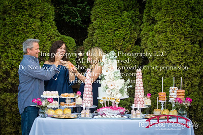 Raleigh-Commercial-Photographer-with-Sweet-Traditions-Wake-Forest-Wedding-and-event-Bakery-16