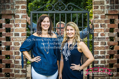 Raleigh-Commercial-Photographer-with-Sweet-Traditions-Wake-Forest-Wedding-and-event-Bakery-1