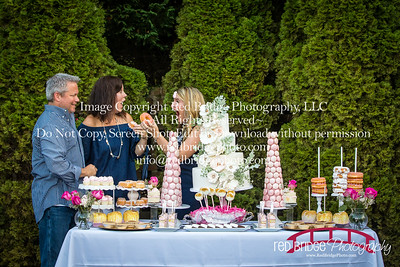 Raleigh-Commercial-Photographer-with-Sweet-Traditions-Wake-Forest-Wedding-and-event-Bakery-17