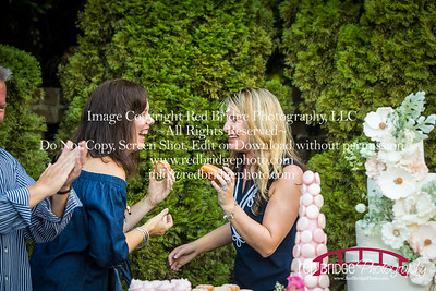 Raleigh-Commercial-Photographer-with-Sweet-Traditions-Wake-Forest-Wedding-and-event-Bakery-22