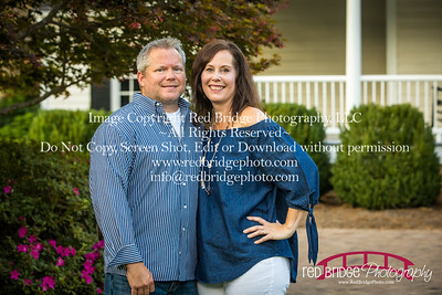 Raleigh-Commercial-Photographer-with-Sweet-Traditions-Wake-Forest-Wedding-and-event-Bakery-6