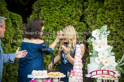 Raleigh-Commercial-Photographer-with-Sweet-Traditions-Wake-Forest-Wedding-and-event-Bakery-21