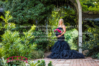 Raleigh-location-and-studio-maternity-photographer-promotional-video-22