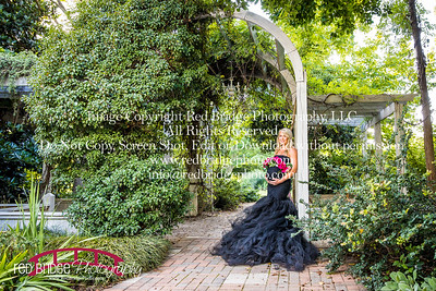 Raleigh-location-and-studio-maternity-photographer-promotional-video-27
