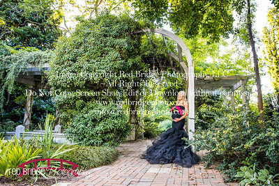 Raleigh-location-and-studio-maternity-photographer-promotional-video-28