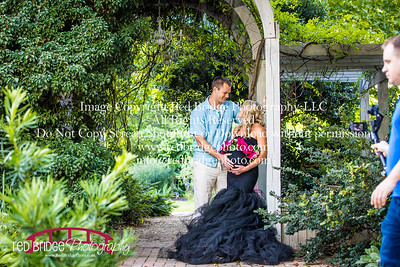 Raleigh-location-and-studio-maternity-photographer-promotional-video-35