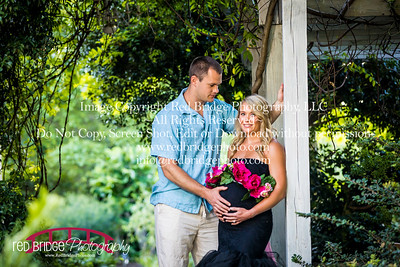 Raleigh-location-and-studio-maternity-photographer-promotional-video-39