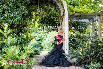 Raleigh-location-and-studio-maternity-photographer-promotional-video-32