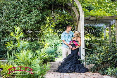 Raleigh-location-and-studio-maternity-photographer-promotional-video-36