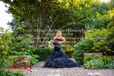 Raleigh-location-and-studio-maternity-photographer-promotional-video-43