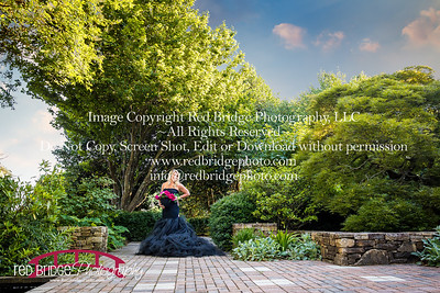 Raleigh-location-and-studio-maternity-photographer-promotional-video-45
