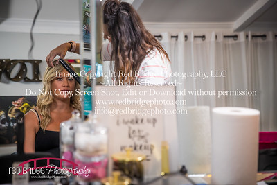 Raleigh-location-and-studio-maternity-photographer-promotional-video-17