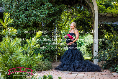 Raleigh-location-and-studio-maternity-photographer-promotional-video-21