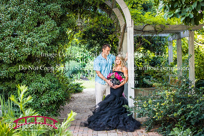 Raleigh-location-and-studio-maternity-photographer-promotional-video-34