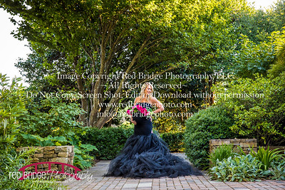 Raleigh-location-and-studio-maternity-photographer-promotional-video-42