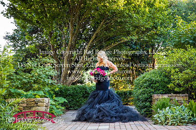 Raleigh-location-and-studio-maternity-photographer-promotional-video-41