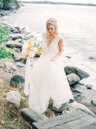 2 Brides Photography