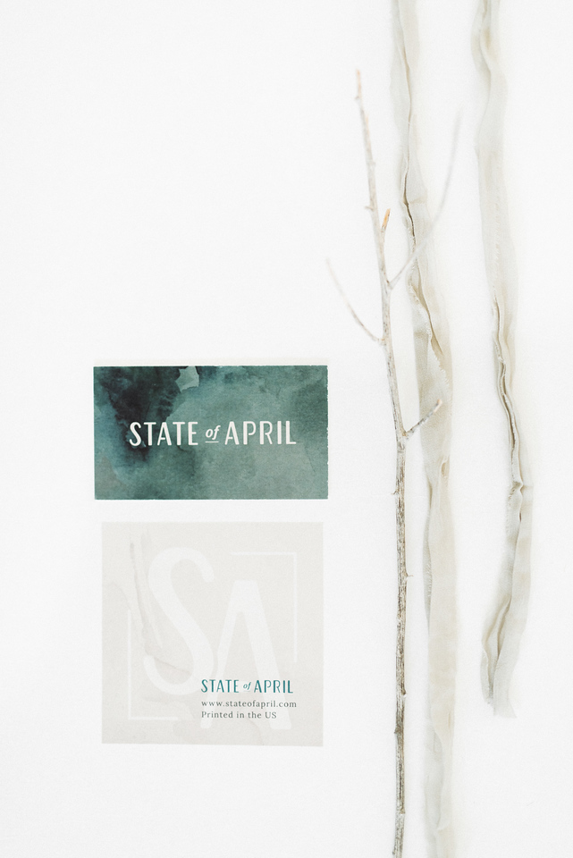 State of April | Kristen Kay Photography-5