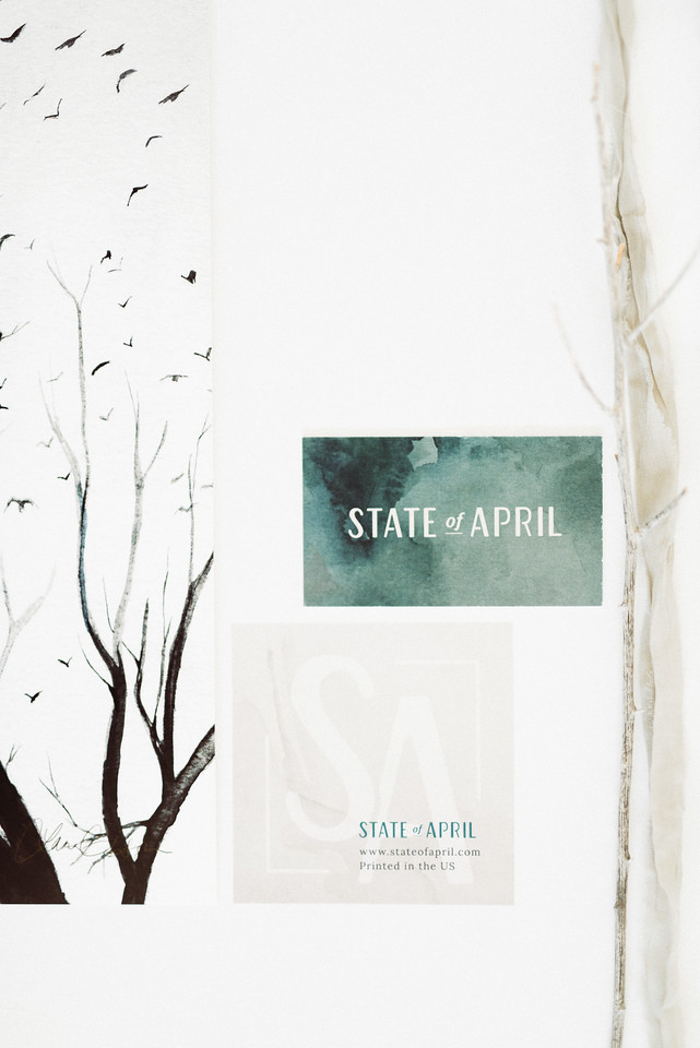 State of April | Kristen Kay Photography-6