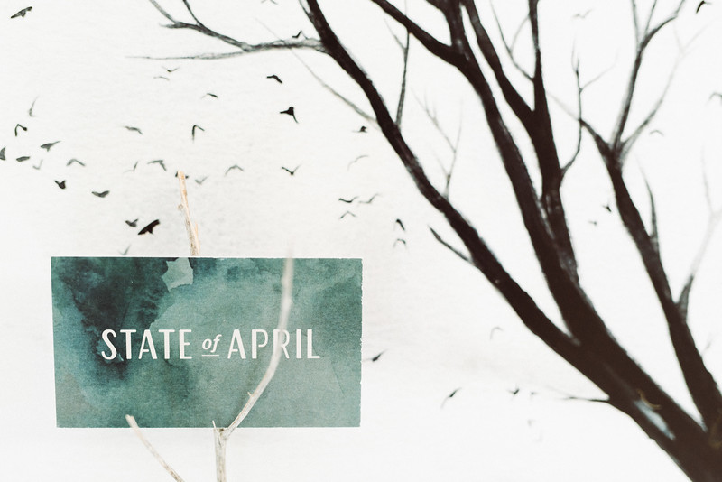 State of April | Kristen Kay Photography-4