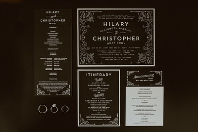 Hilary & Chris - 020