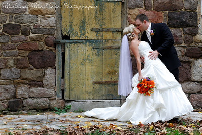 Copyright Melissa McClain Photography- All Rights Reserved